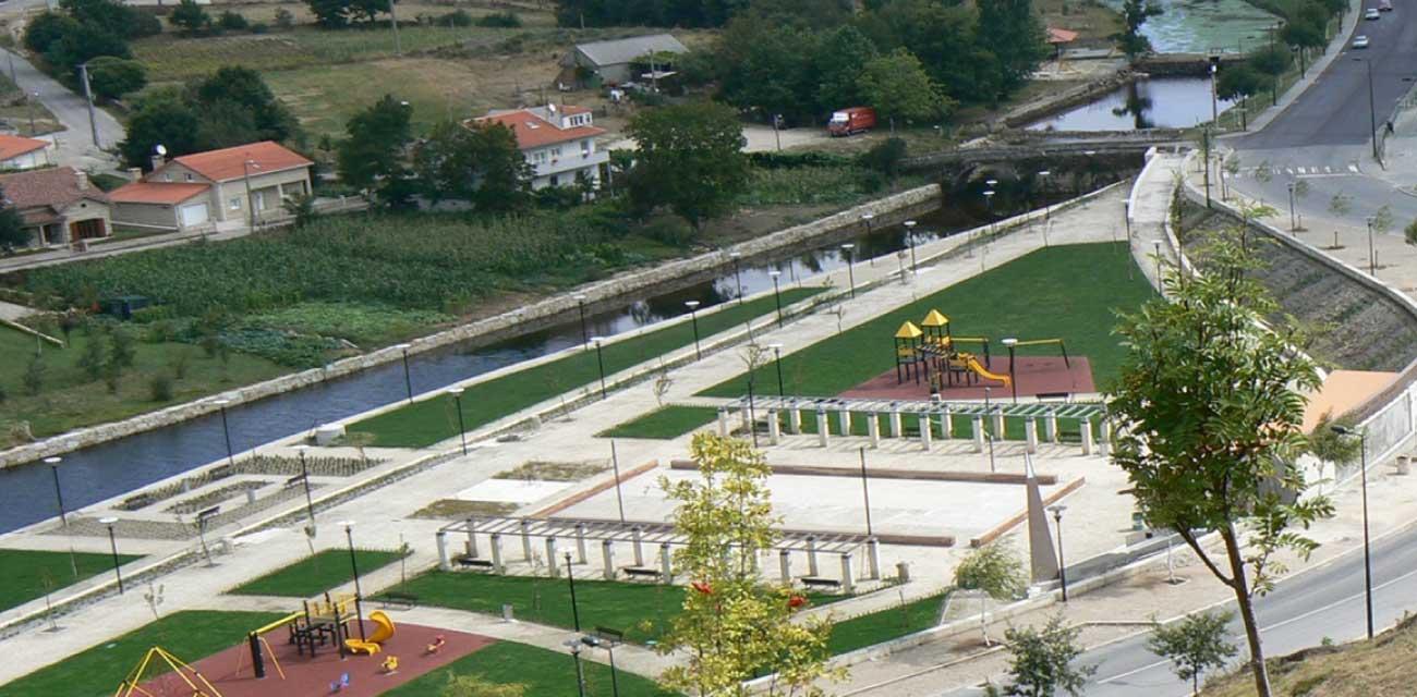 Cavado1