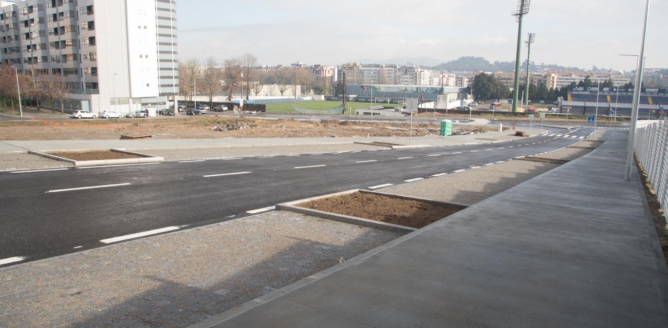 nova_rua2