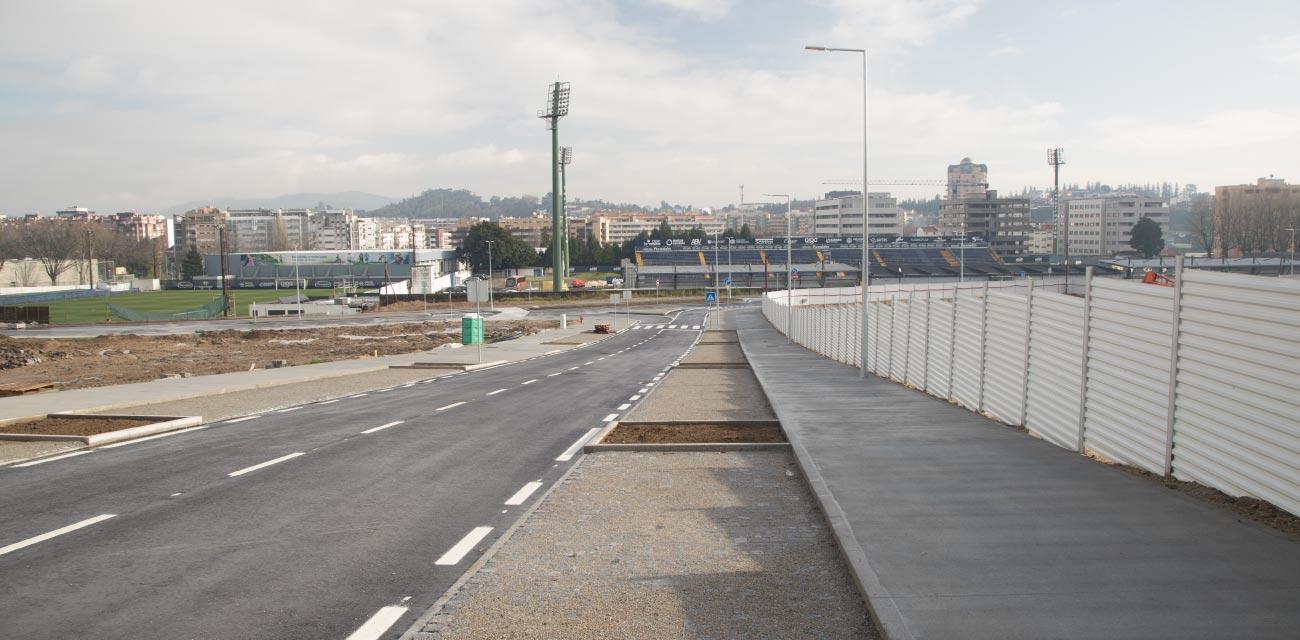 nova_rua3